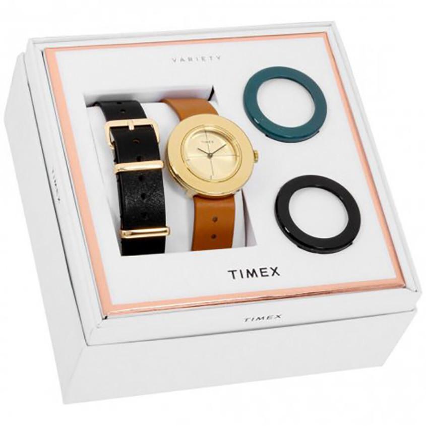 Timex Variety TWG020300