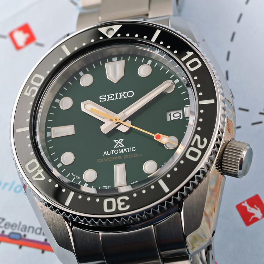 Seiko spb207j1