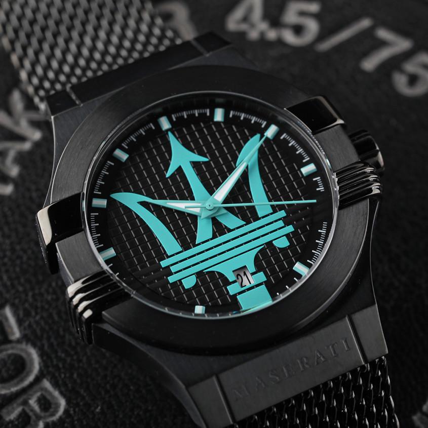 Potenza R8853144002  Aqua Edition