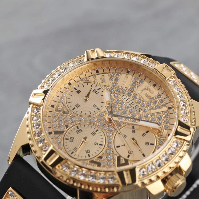 Foto Guess Lady Frontier