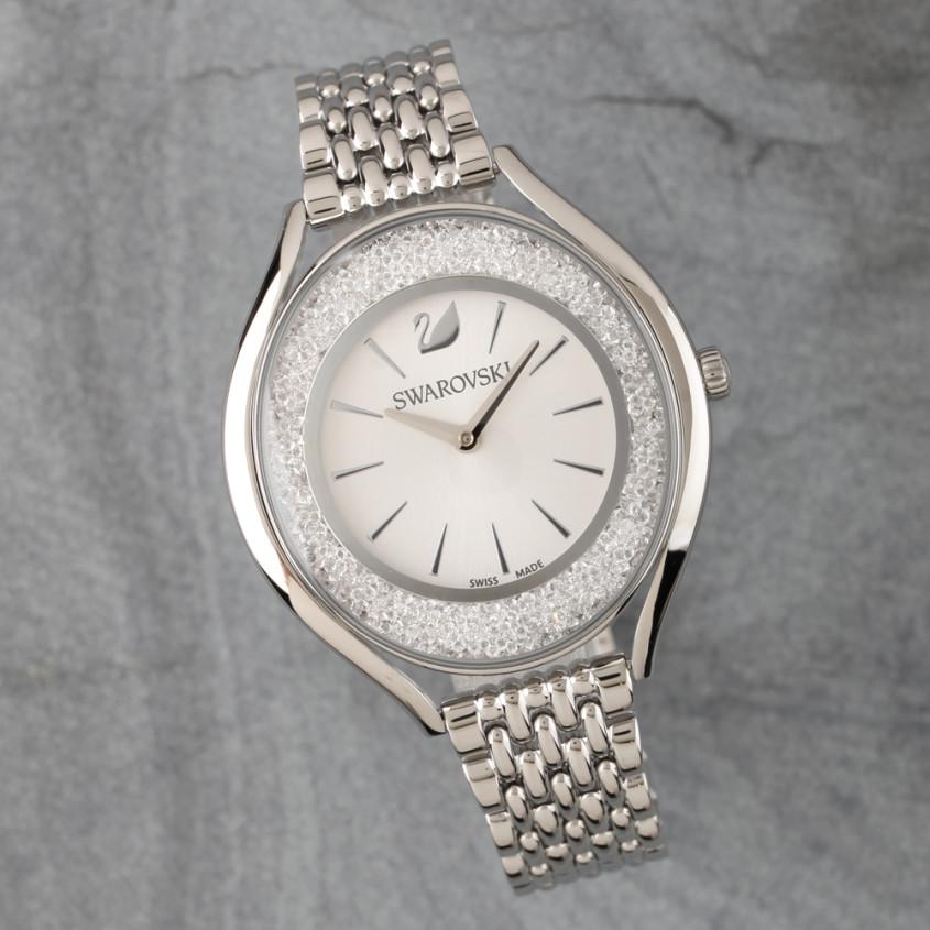 Swarovski Crystalline Aura horloge