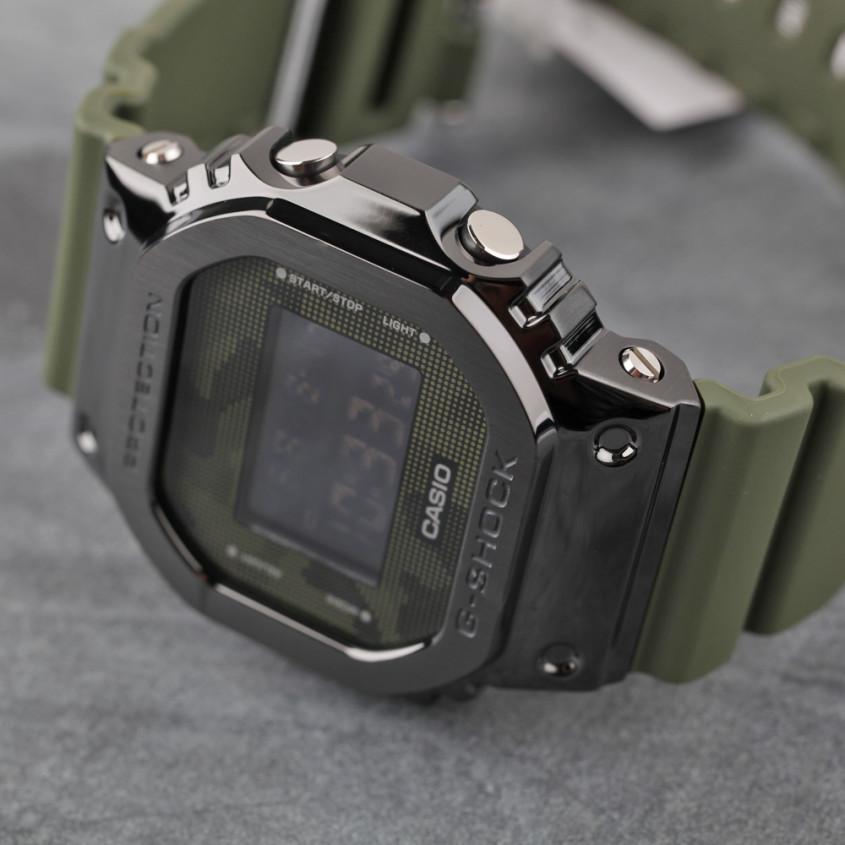 Foto G-Shock Original horloge