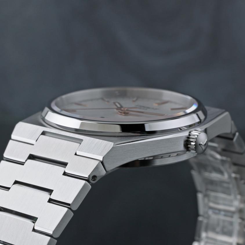 Tissot PRX 40 205