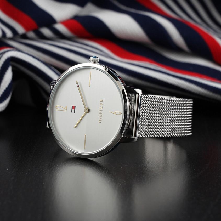 TH1782338 horloge