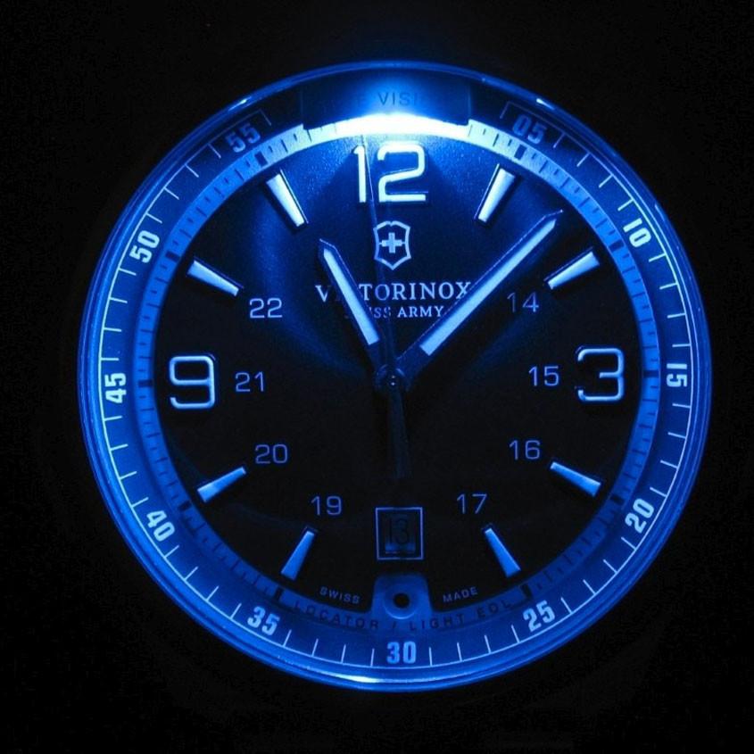 Foto Victorinox horloge