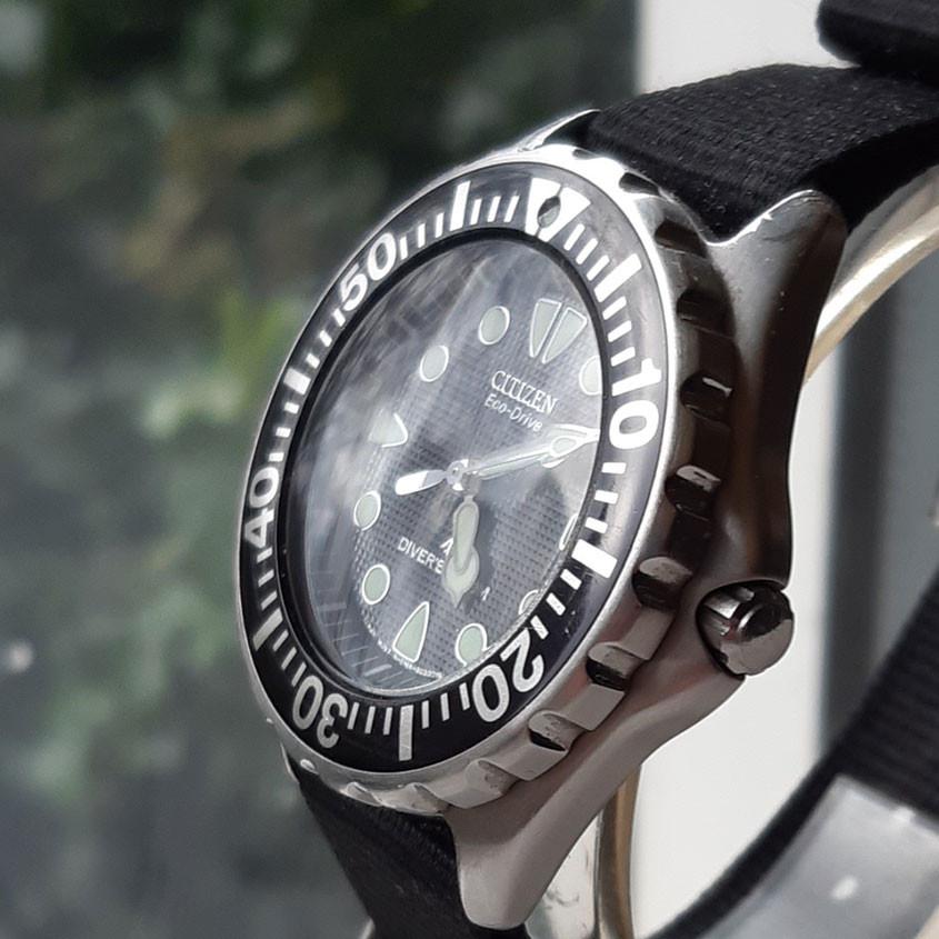 Foto solar horloge