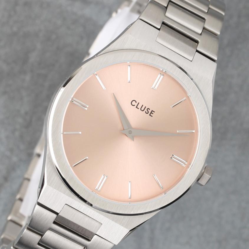 Foto CLUSE X ANKAT horloge