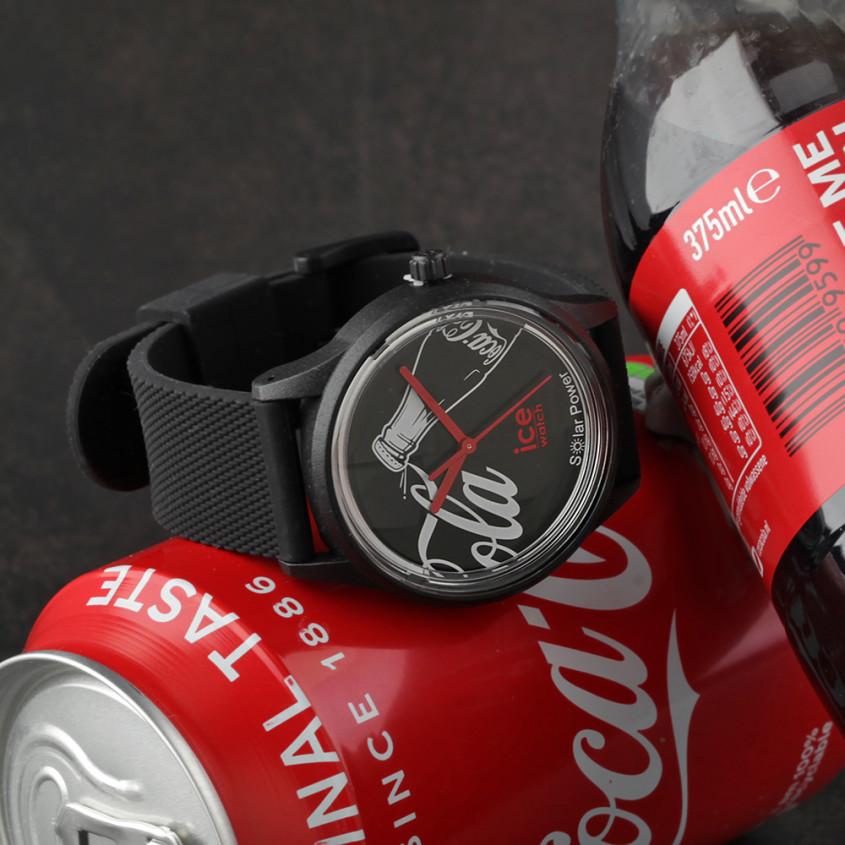 018512 Ice Watch x Coca Cola