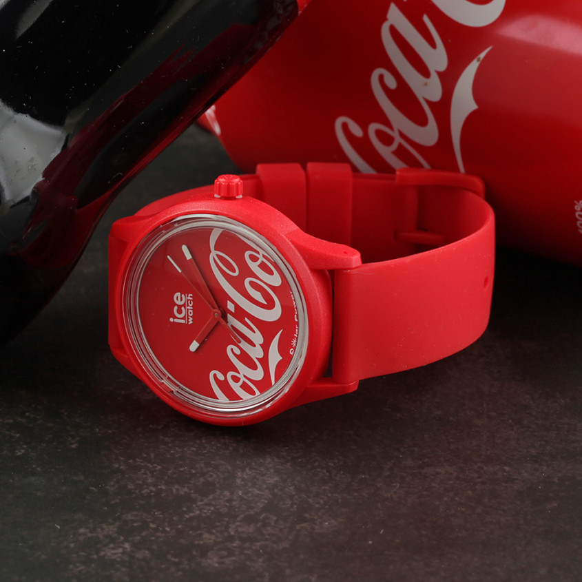 018514 Ice Watch x Coca Cola