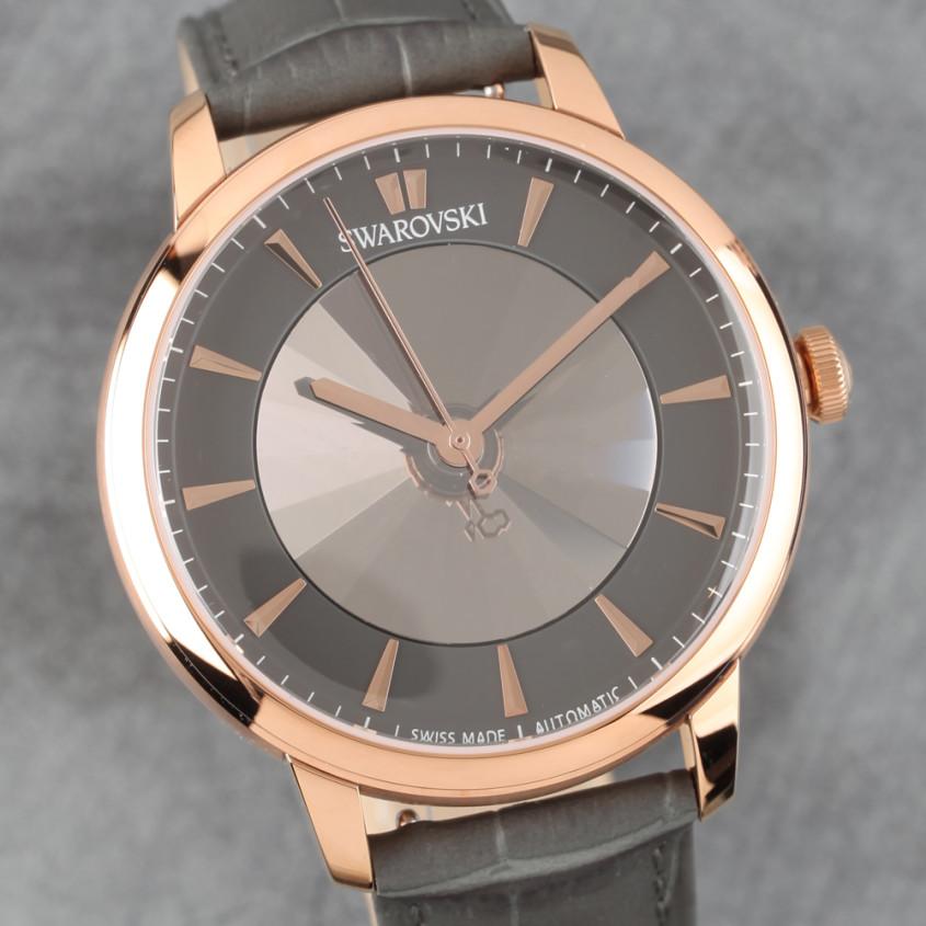 Foto Swarovski Atlantis horloge